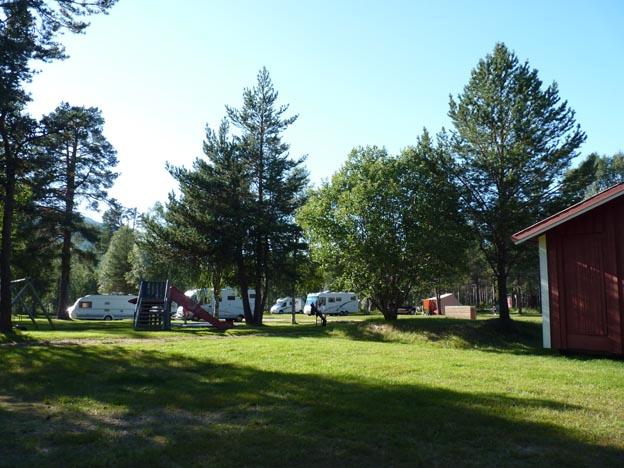 010 2013-07-26 023 E6 Krokstrand Camping