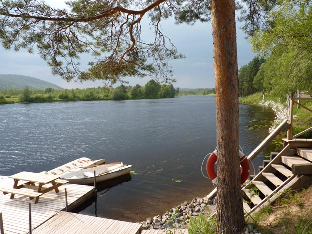 011 2013-07-13 034 Camp Mid Adventure