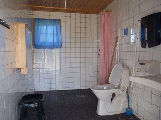 011 2013-07-25 014 E6 Ballangen Camping