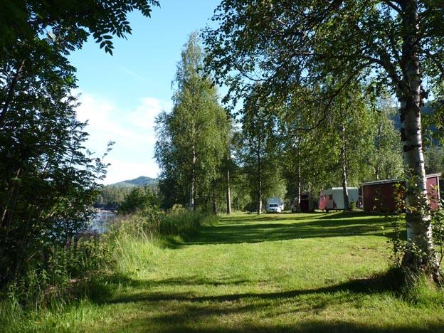 011 2013-07-26 040 E6 Krokstrand Camping