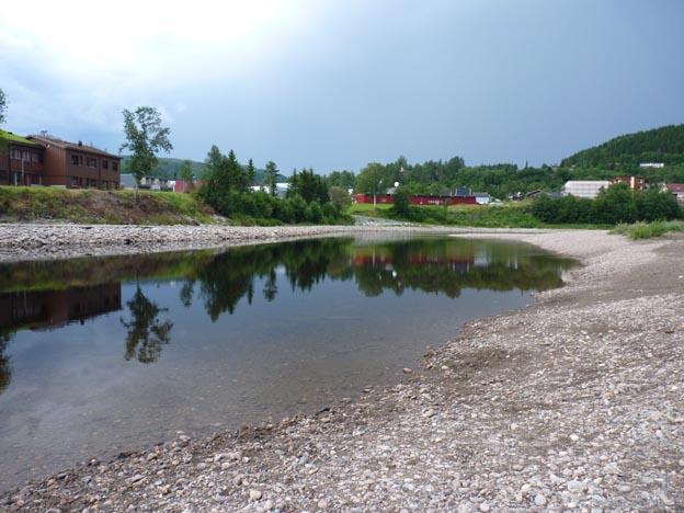 011 2013-07-27 025 E6 Langnes Camping