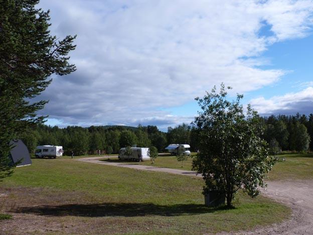 012 2013-07-17 025 Hetan Lomakylä