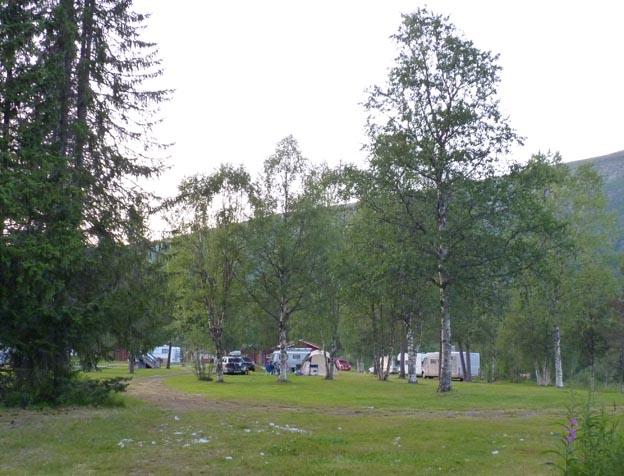012 2013-07-26 051 E6 Krokstrand Camping