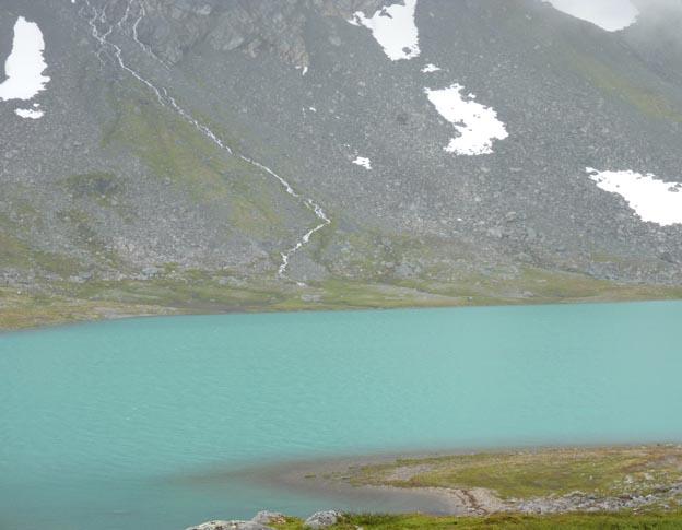 012 2013-07-31 025 Väg 258 Gamla Strynefjellsvegen