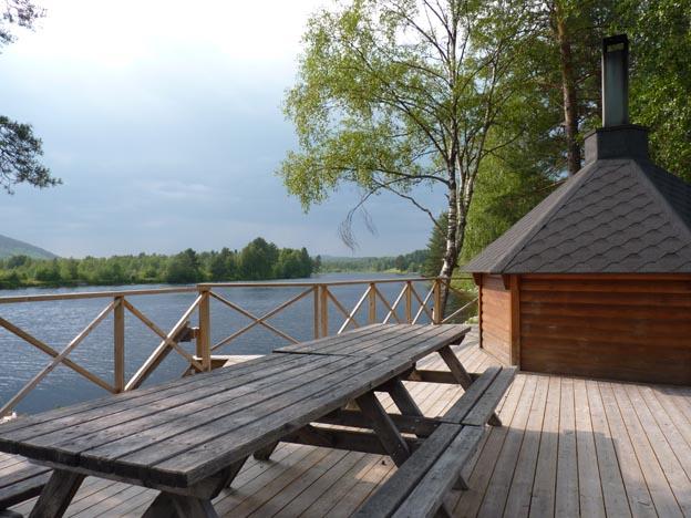 013 2013-07-13 033 Camp Mid Adventure