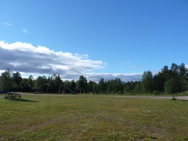 013 2013-07-17 017 Hetan Lomakylä