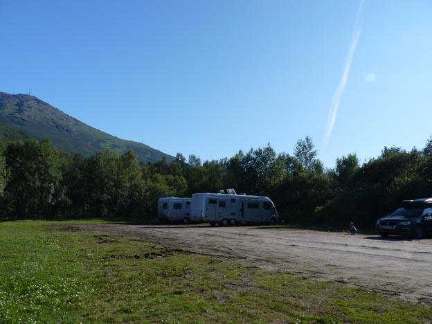 013 2013-07-24 033 E6 Narviks Camping