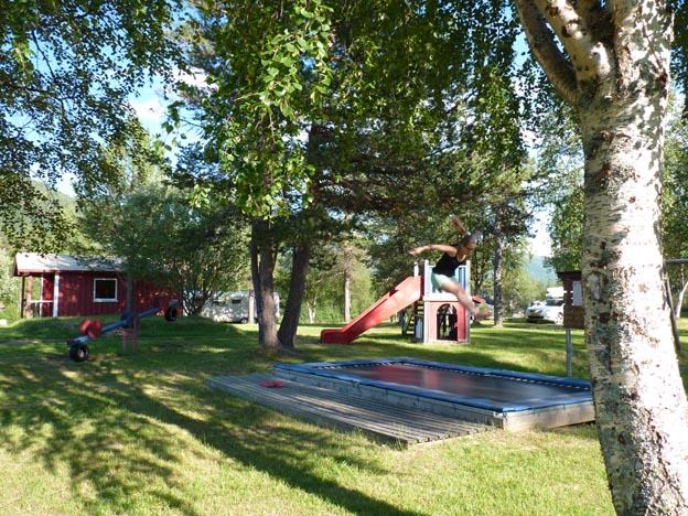 013 2013-07-26 032 E6 Krokstrand Camping
