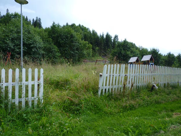 013 2013-07-27 028 E6 Langnes Camping