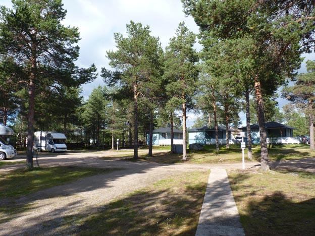 014 2013-07-17 024 Hetan Lomakylä