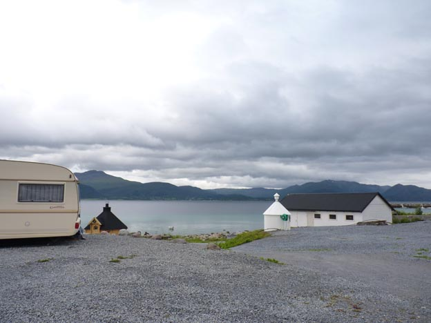 014 2013-07-21 058 Evenes Camping