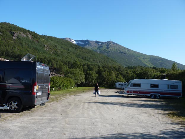 014 2013-07-24 039 E6 Narviks Camping