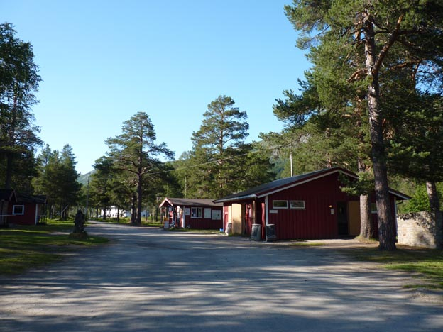 014 2013-07-26 035 E6 Krokstrand Camping