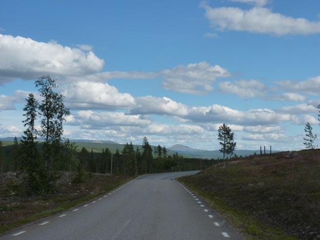 014 2013-08-04 024 Grövelsjön-Idre