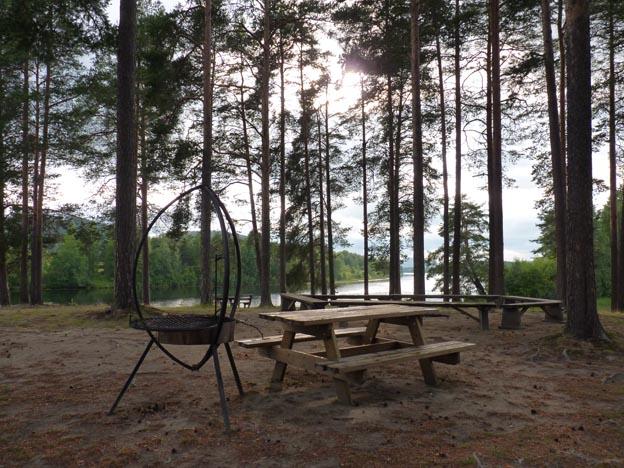 015 2013-07-13 047 Camp Mid Adventure