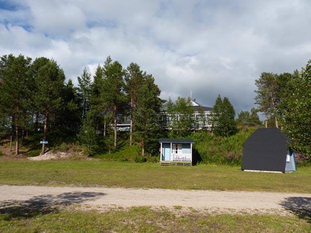 015 2013-07-17 018 Hetan Lomakylä
