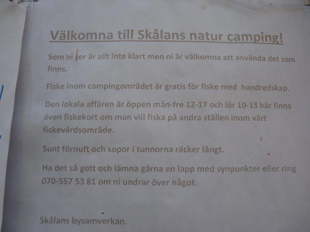 015 2013-08-03 024 Ljungdalen-Åsarna