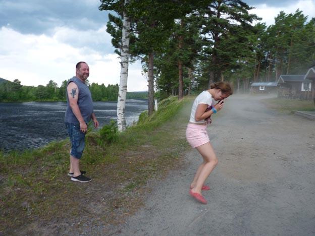 016 2013-07-13 040 Camp Mid Adventure