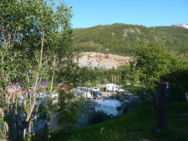 016 2013-07-24 053 E6 Narviks Camping