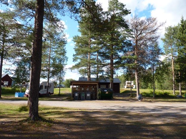 016 2013-08-04 029 Näsets camping