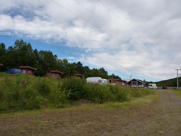 017 2013-07-20 070 E6 Alteide Camping