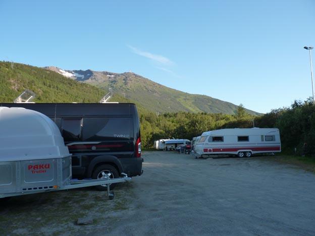 017 2013-07-24 054 E6 Narviks Camping
