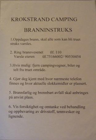 017 2013-07-26 038 E6 Krokstrand Camping