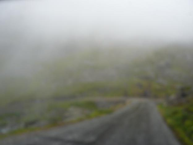 017 2013-07-31 034 Väg 258 Gamla Strynefjellsvegen