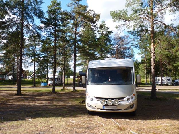 017 2013-08-04 032 Näsets camping