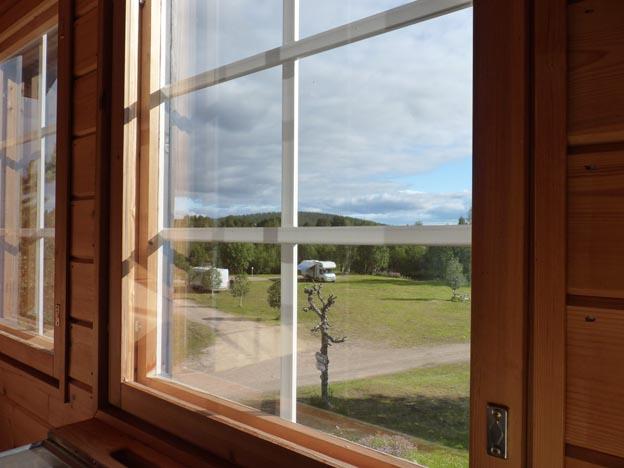 018 2013-07-17 023 Hetan Lomakylä