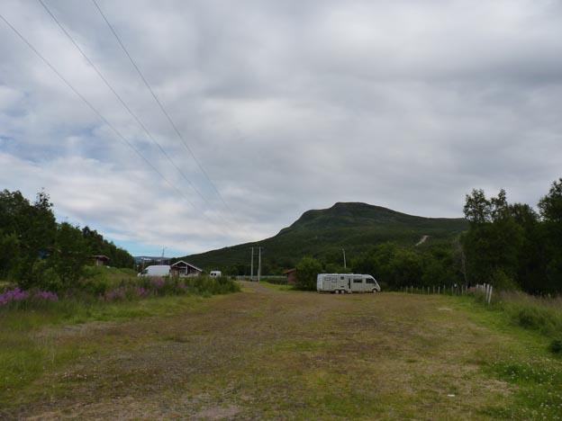 018 2013-07-20 071 E6 Alteide Camping