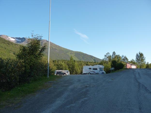 018 2013-07-24 043 E6 Narviks Camping