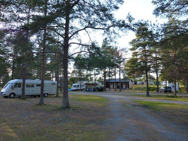 018 2013-08-04 033 Näsets camping