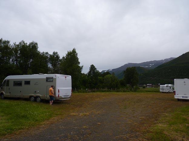 019 2013-07-20 082 E6 Alteide Camping