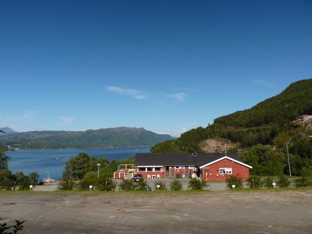 019 2013-07-24 034 E6 Narviks Camping
