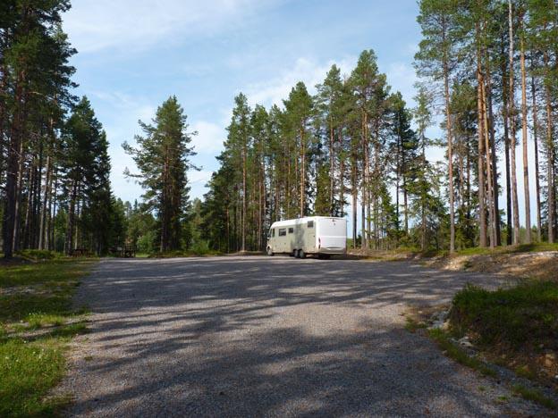 019 2013-08-03 028 Ljungdalen-Åsarna
