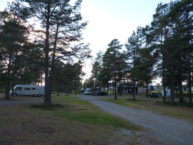 019 2013-08-04 038 Näsets camping