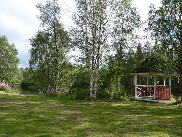 020 2013-07-17 026 Hetan Lomakylä