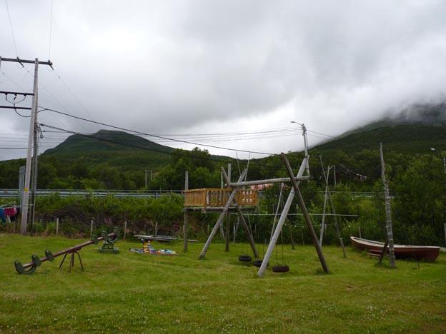 020 2013-07-21 001 E6 Alteide Camping