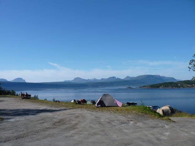 020 2013-07-24 037 E6 Narviks Camping