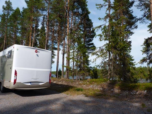 020 2013-08-03 029 Ljungdalen-Åsarna