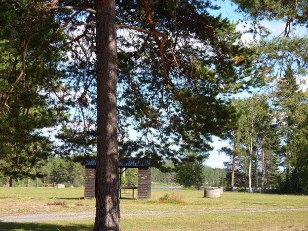 020 2013-08-04 030 Näsets camping