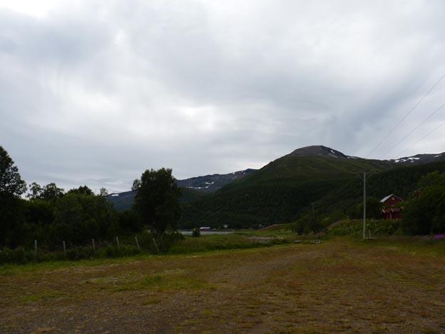 021 2013-07-20 069 E6 Alteide Camping