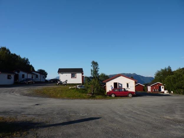 021 2013-07-24 047 E6 Narviks Camping