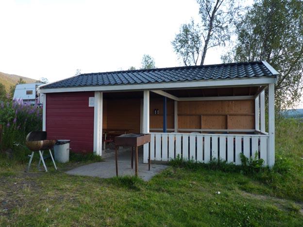 021 2013-07-25 053 E6 Ballangen Camping