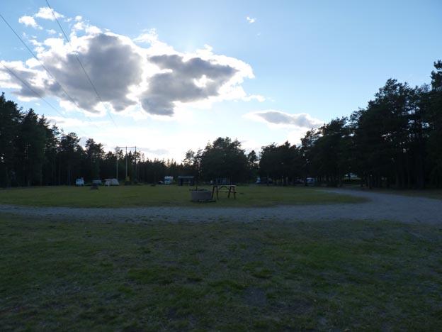 021 2013-08-04 037 Näsets camping