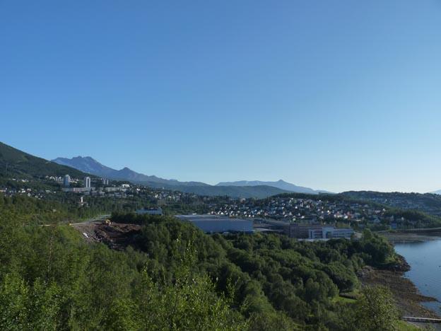 022 2013-07-24 044 E6 Narviks Camping