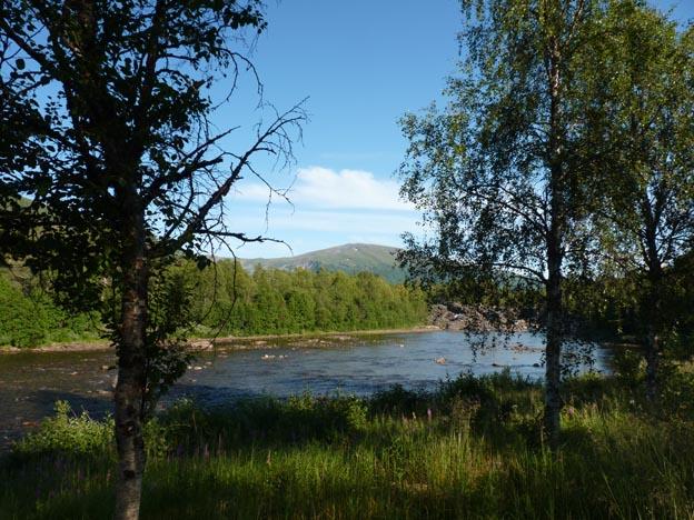 022 2013-07-26 043 E6 Krokstrand Camping