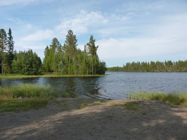 022 2013-08-03 031 Ljungdalen-Åsarna