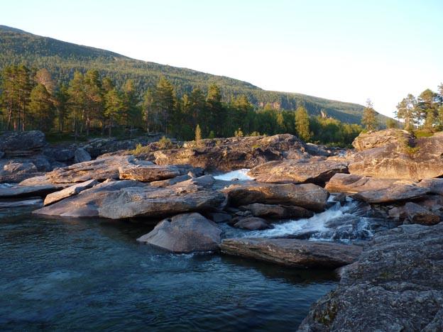 023 2013-07-26 054 E6 Krokstrand Camping